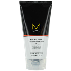 Paul Mitchell Men