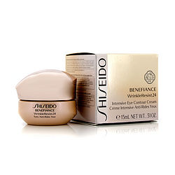 At Shiseido - By Aging Anti Care For Products Men amp; Skin Women