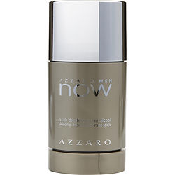 Azzaro Now