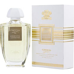 Creed Acqua Originale Aberdeen Lavender