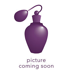 M. Micallef Paris Royal Rose Aoud