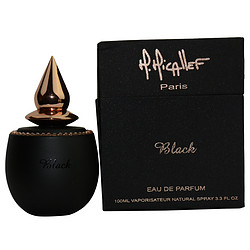 M. Micallef Paris Ananda Black