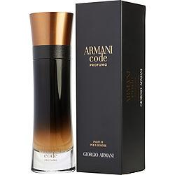 giorgio armani perfumes