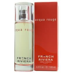 Corinto French Riviera Acqua Rouge