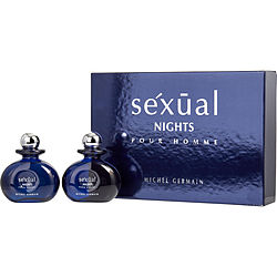 Sexual Nights