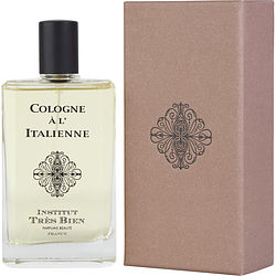 Cologne A L'Italienne