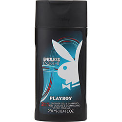 Playboy Endless Night