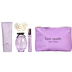 Kate Spade In Full Bloom