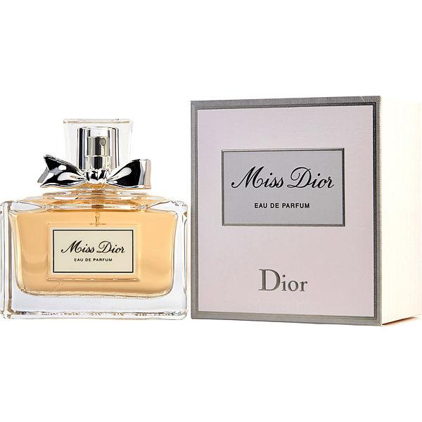 Parfum miss dior pret