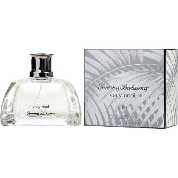 tommy bahama cool perfume