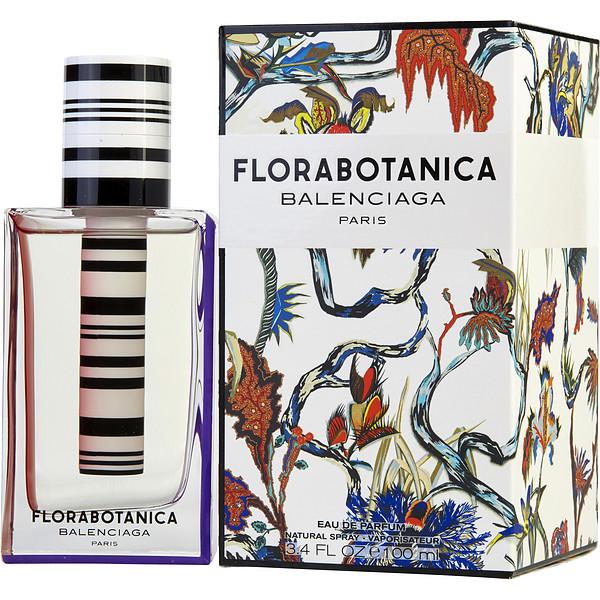 lowest price quality design reasonably priced Florabotanica Eau De Parfum Spray 3.4 oz