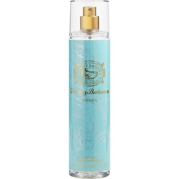 tommy bahama women's cologne