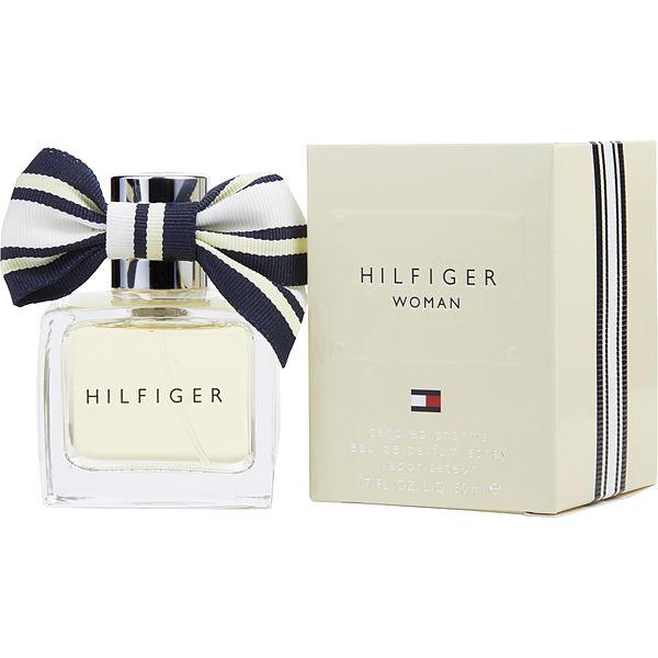 on feet at save off fashion style Hilfiger Woman Candied Charms Eau De Parfum Spray 1.7 oz