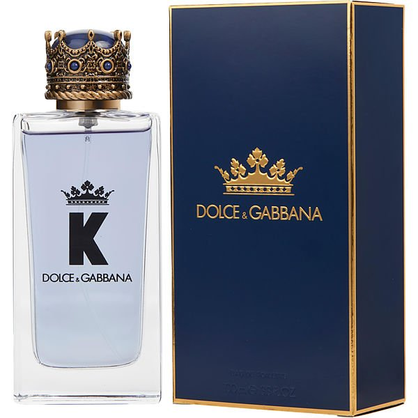 Dolce Gabbana K Cologne For Men Fragrancenet Com
