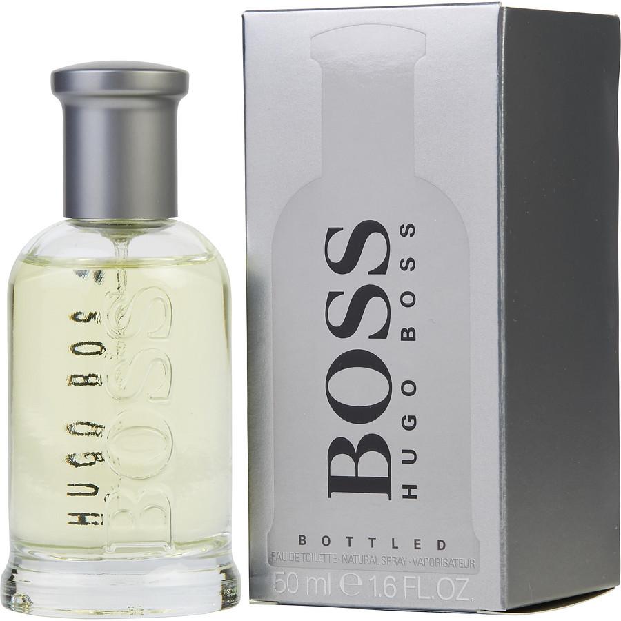 hugo boss n6