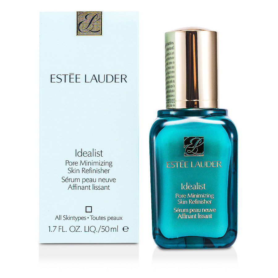 Estee Lauder Skin Care Anti Aging Products For Men Women By
