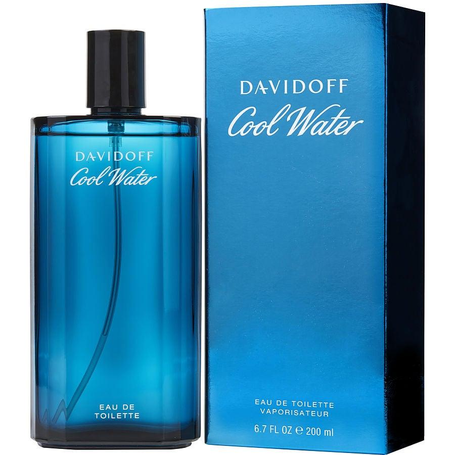 Cool Water Cologne for Men   FragranceNet.com®