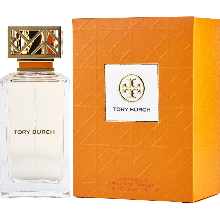 Tory Burch Eau de Parfum | FragranceNet.com®