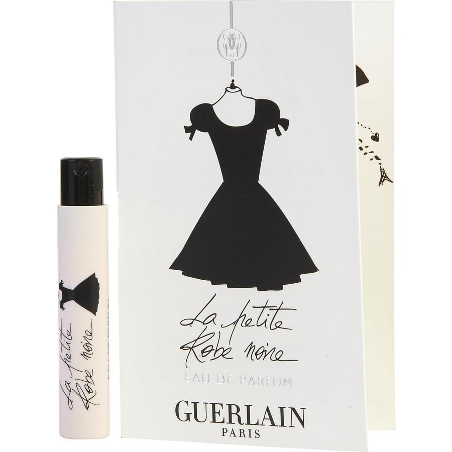 La Petite Robe Noire Eau De Parfum Fragrancenet Com