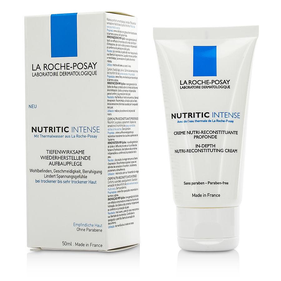 betnovate-c skin cream for pimples