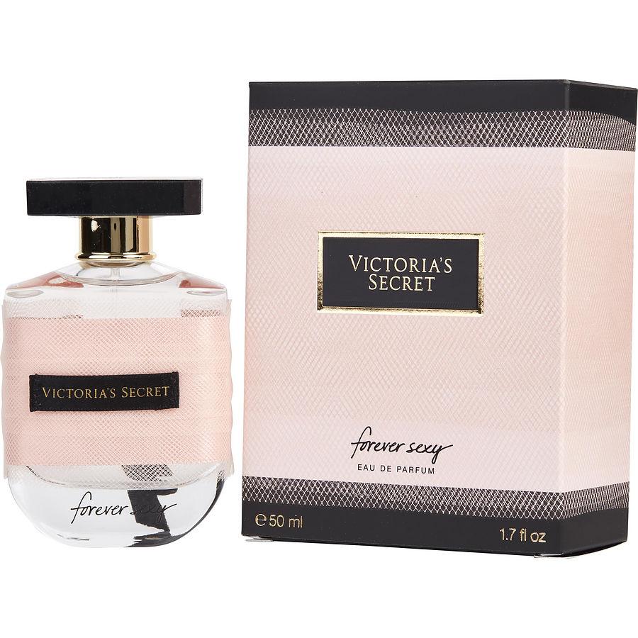 victoria secret parfyme