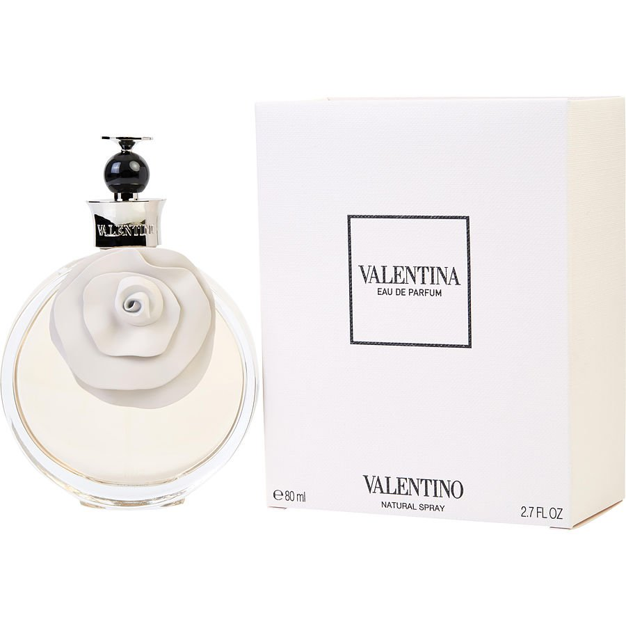 best online hot new products best sell Valentino Valentina Eau De Parfum Spray 2.7 oz (New Packaging)