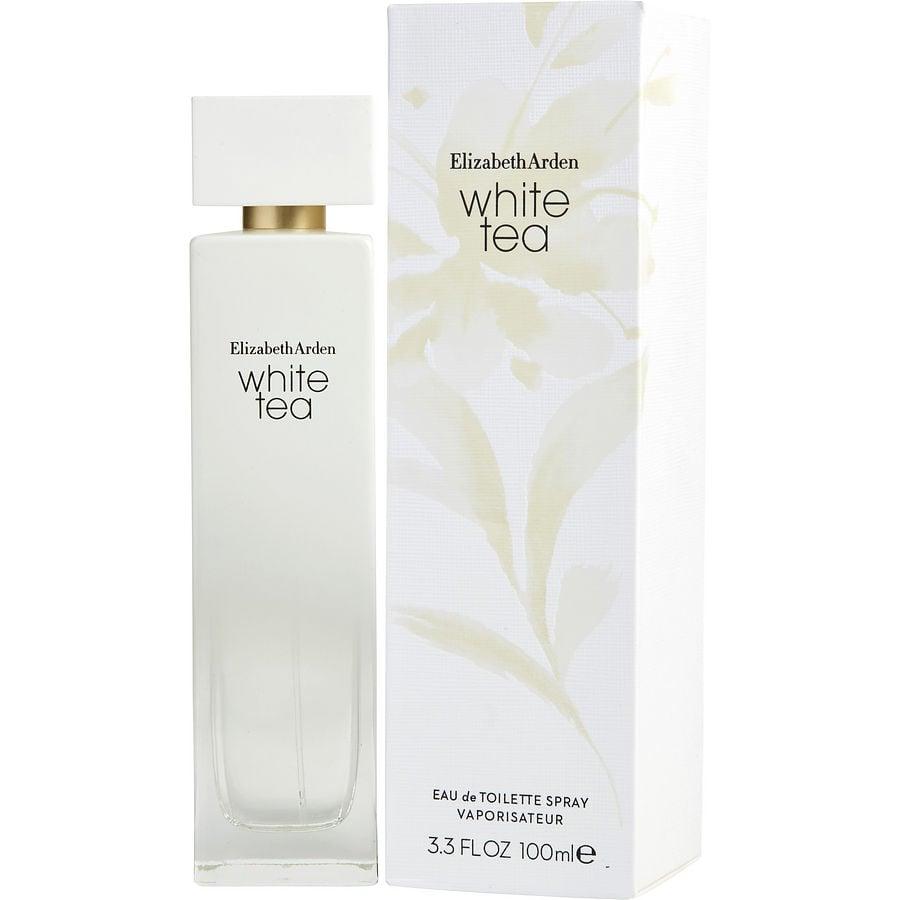 white tea elizabeth arden perfume fragrance women