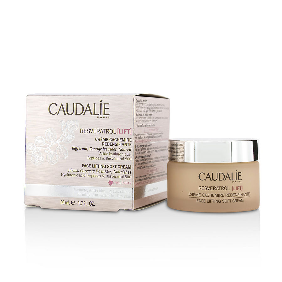 Caudalie Skin Care Anti Aging Products For Men Women By At Fragrancenet Com