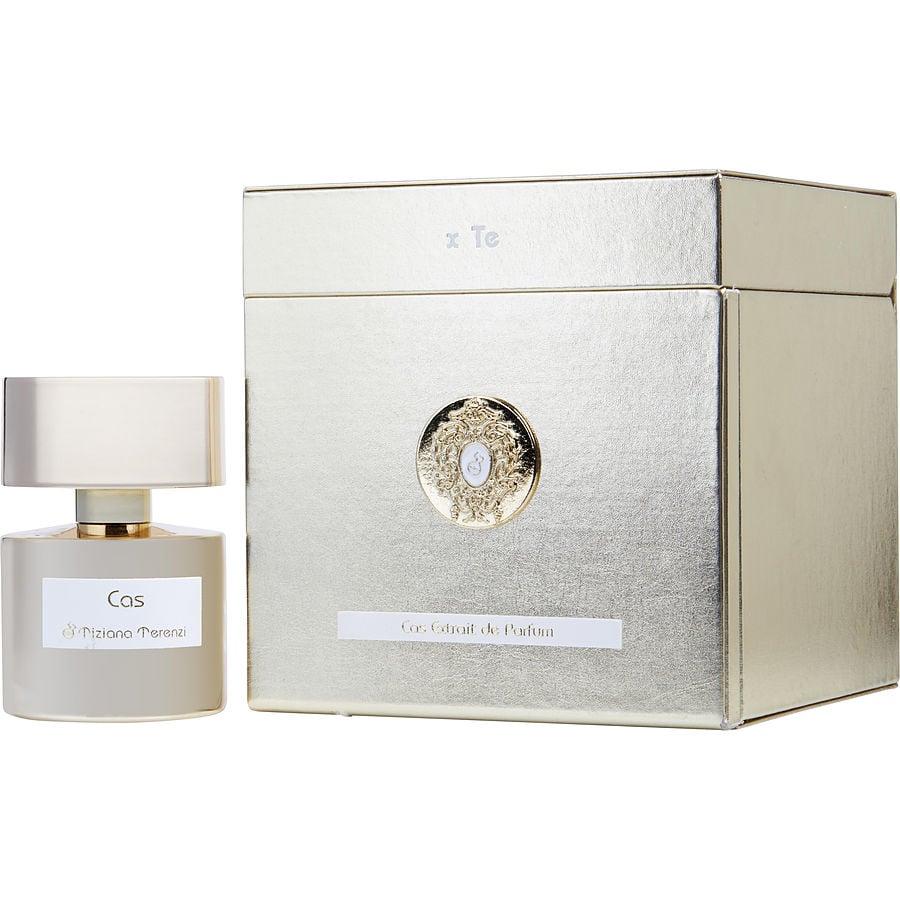 Tiziana Terenzi Cas Extrait De Parfum Spray 3.3 oz