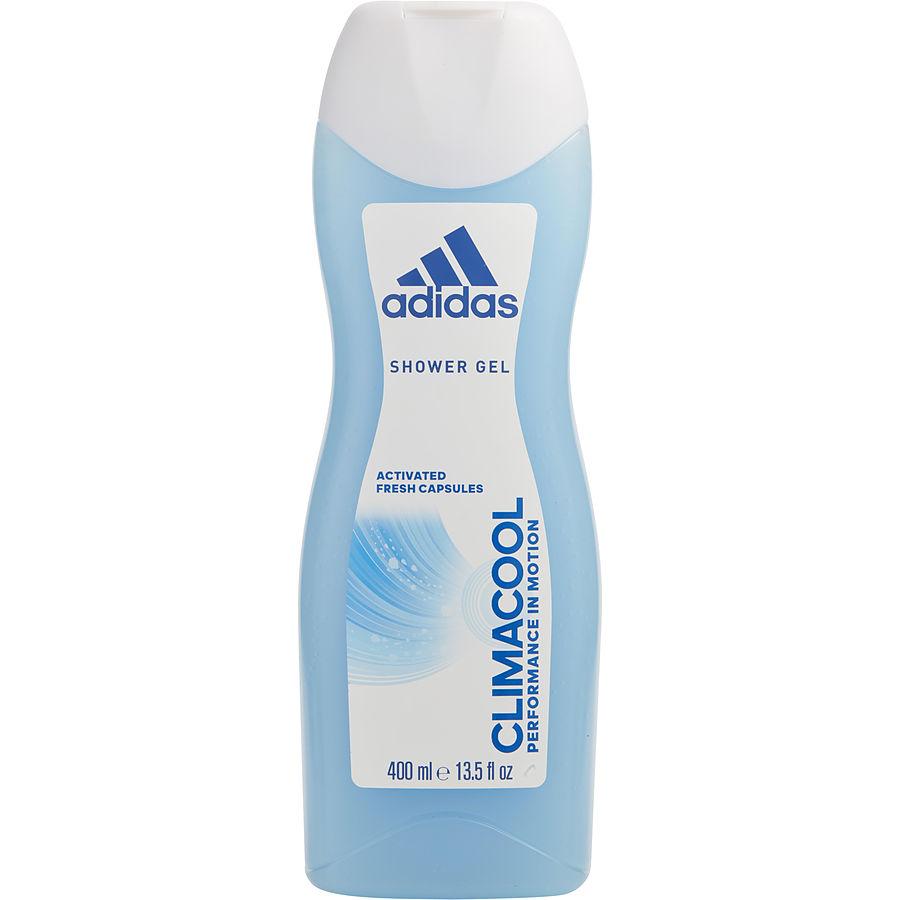 adidas climacool shower