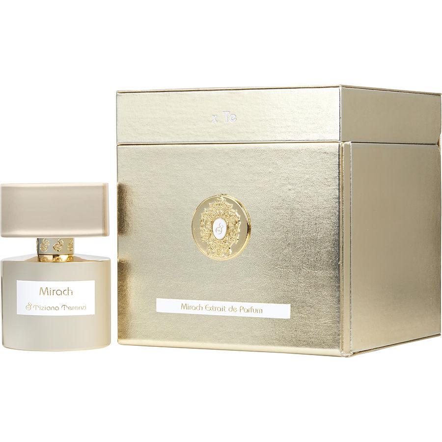 Tiziana Terenzi Mirach / Extrait De Parfum Spray 3.3 oz