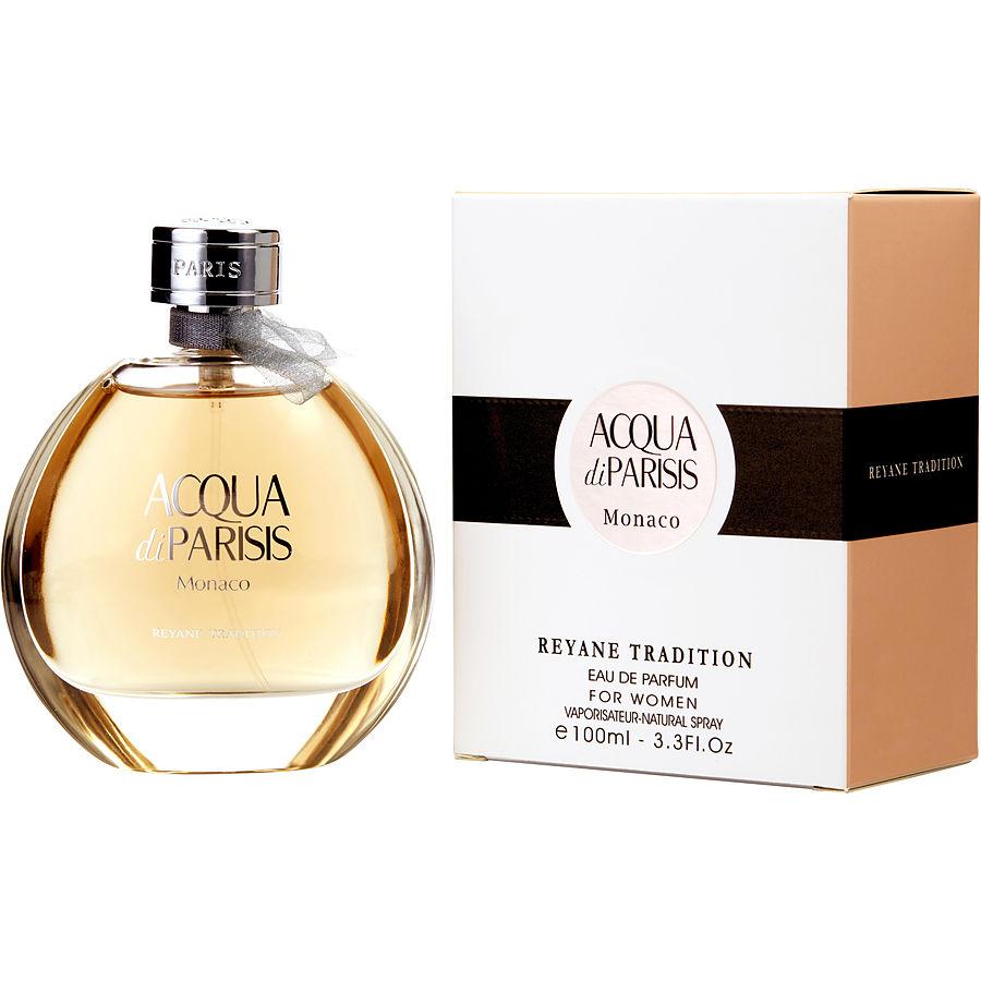 acqua di parisis perfume price