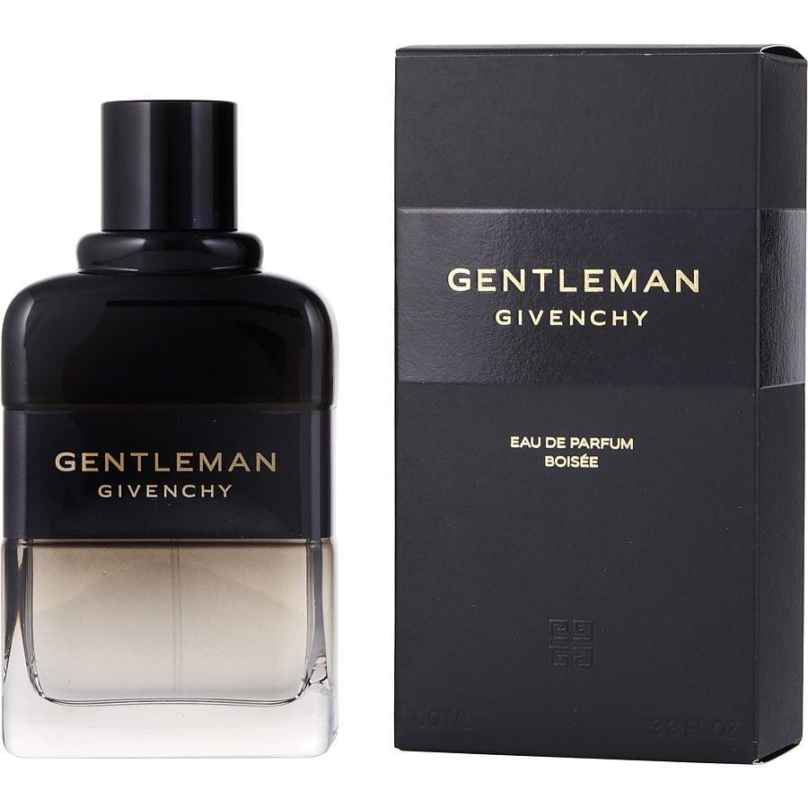 Gentleman Boisee Eau De Parfum Spray 20.20 oz